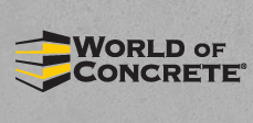 worldofconcrete